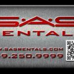 SAS_Rentals-3-150x150