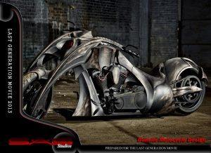 daneils-motocycle-design1-last-generation-movie-300x218