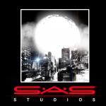 sas_studio.com_.jpg-150x150