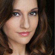 Christina Jo' Leigh
