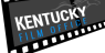 KY FILM OFFICE