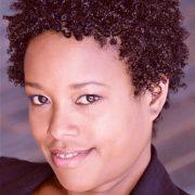 Kimberly Douglas
