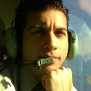 Joey Amaro
