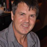 Brett Grierson