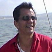 Victor Ramiro